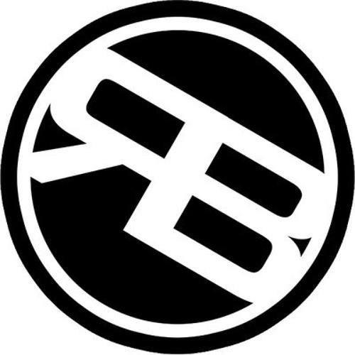 XTC [Nottingham] - Mentasm Memoir- Out now on Rogue Beatz Records