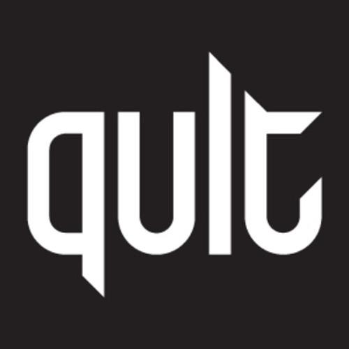 Qlub Underground Radio #33