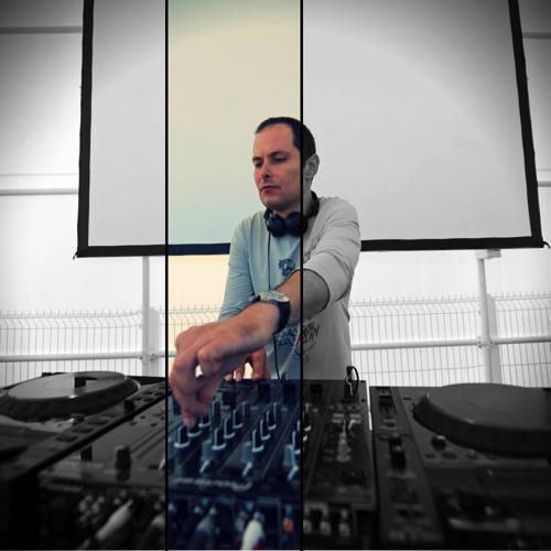 BalanceFM Podcast #160 | Mixed by Rubb Surr | 21.11.2012