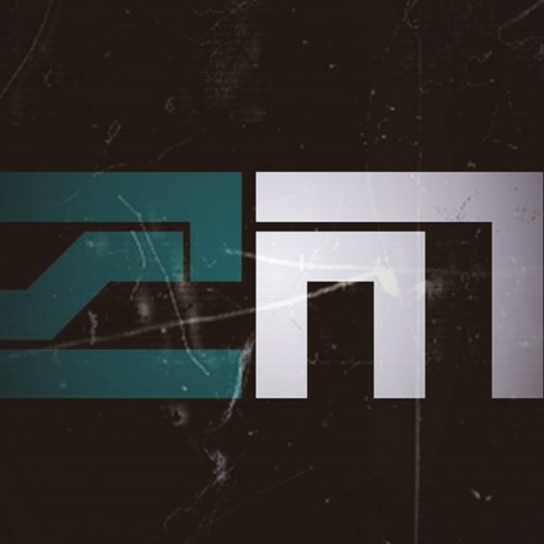 ZAkKy - Intensive (Original Mix)
