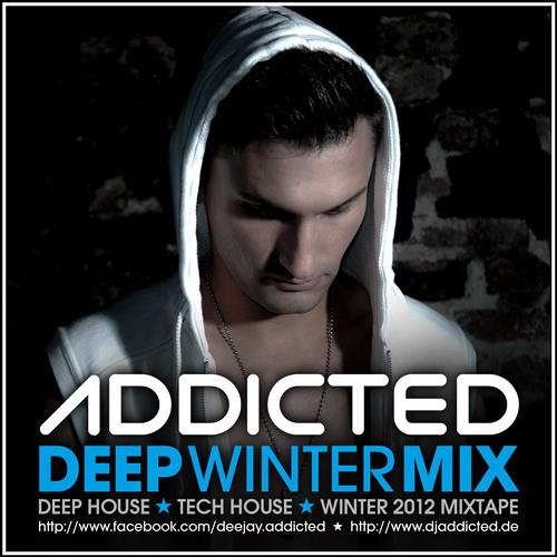 ADDCTD ★ Deep Winter Mix 2012