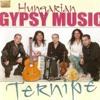Ternipe-Muro Shavo (Joseph Mendez Remix) Javított