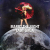 Lady GaGa - Marry The night (T.F.Alien Remix)