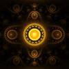 Aha - The Sun Always Shine On Tv Remix (Nacho Chapado 2006 Remix)