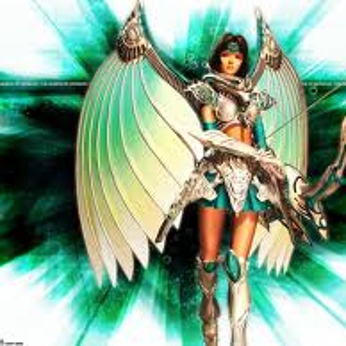 Shana ~The White Silver ~