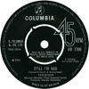 Still I'm Sad - Yardbirds remake
