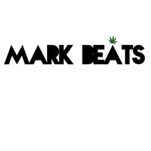 Mark Beats - mystery