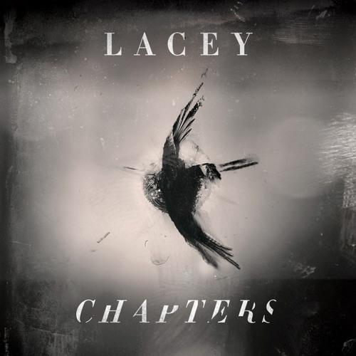 LACEY - LET IT GO