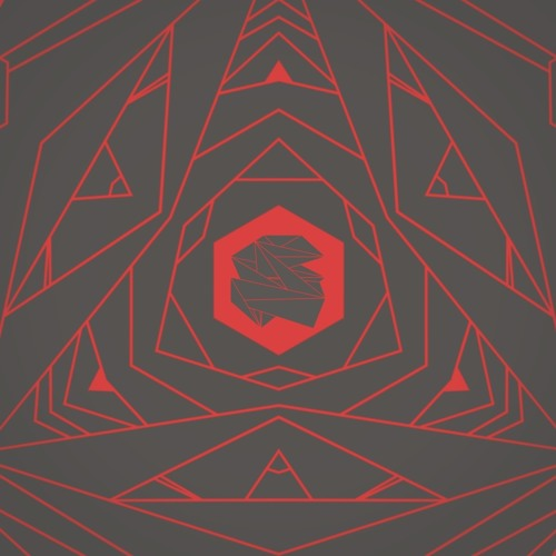 Arapaima - Find