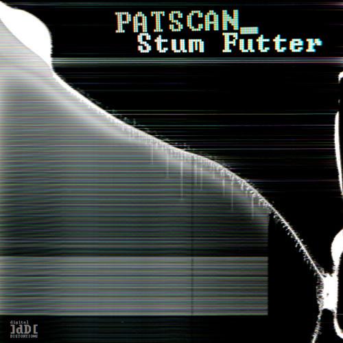 DDD052d Patscan - Swoosh  Spandex Remix