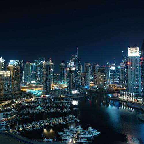 after hours Dubai