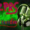 JUST ONCE_ James Ingram_ MP3 Minus One