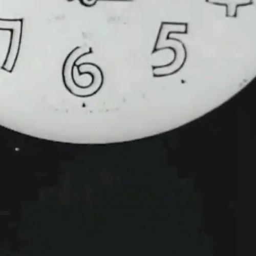 OPTI88