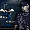 Muslim 2011 - www.Maroc15.Com