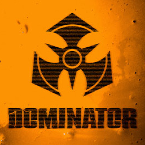 Dirty Note-Age of Dominator ||Preview||