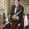 Nothing Gonna Change My Love For You (Juan Padilla Saxo alto) bacosshowproducciones@gmail.com