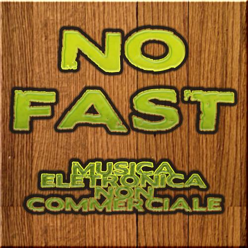 No Fast - Brindenois! -CLIP-