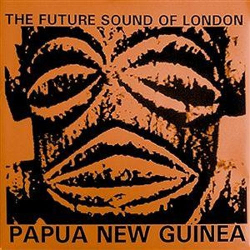 Future Sound of London - Papau New Guinea (D-wan & DJ Second Skin RMX)   FREE DOWNLOAD!!
