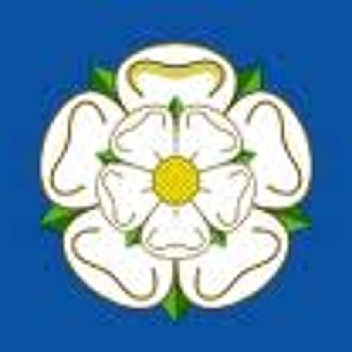 Yorkshire Vibes.