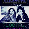 Floetry - SupaStar ft. Common (Kensaye Right Time Remix)