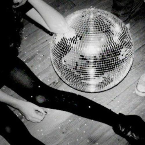 Los Suruba - Spanish Pantalones (Hot Since 82 Remix)