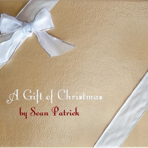 A Gift Of Christmas