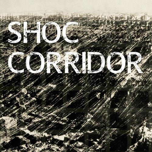 Shoc Corridor Artificial Horizon (reMMix by Mordant Music)