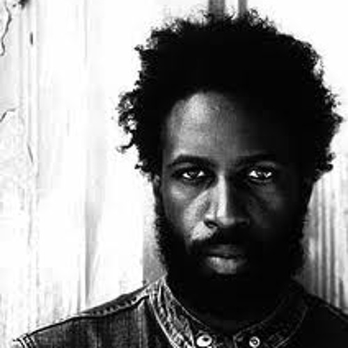 """""""Banged and Blown Through"""" Saul Williams (d@nielep remix)"""