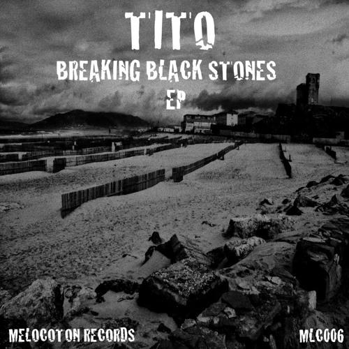 Tito-Black Stone