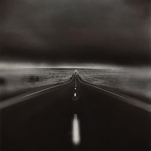 MetoN -- Cruising desolate landscapes