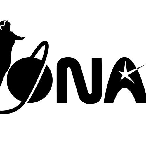 Tonal - Space Code List 024 (Anniversary) @ Vibes Radio 02 November 2012