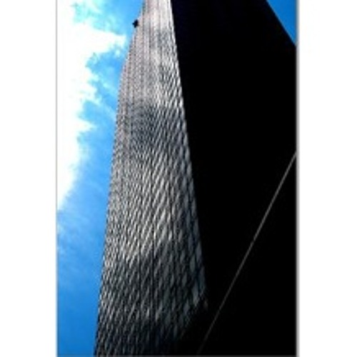 Downtown101C-20121116
