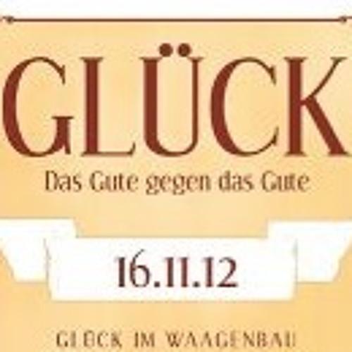 GLÜCK - Waagenbau HH 16.11.2012
