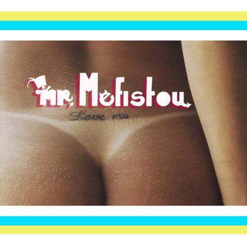 DJ SET - Everywhere Is Summer '' I Love Jibaritas Bass Set '' by * mr. Mefistou * ak QueChevere!
