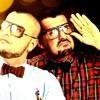 2 the Freak-E-Boyz (Prod by FREAKYBOYZ)