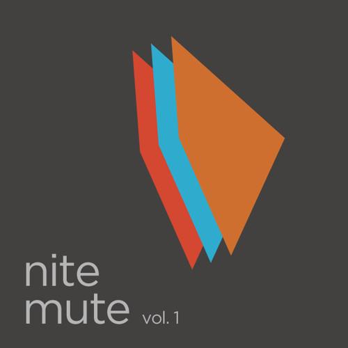 Nitemute EP - i got fives