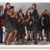 Ubuhle Gospel Group