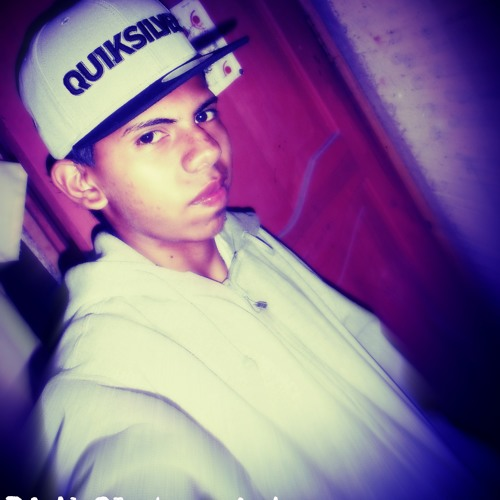Deuces Remix Hip Hop by Dj Akolatronic 2012