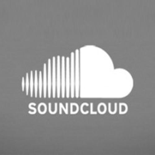 Vince Grain - My Own Winter (Soundcloud Edit)