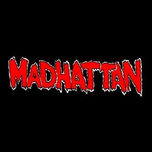 Madhattan remix