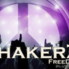 Shakerz -Aplication