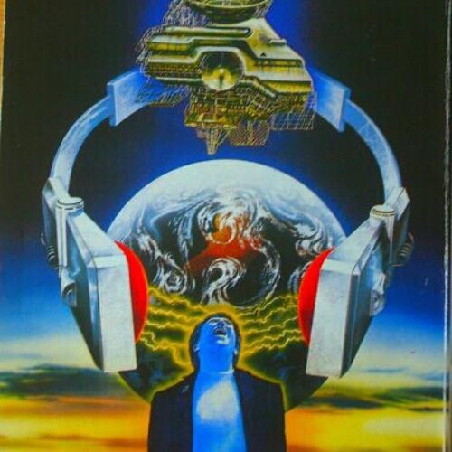Kid Machine - Assault on John Carpenter - Demo