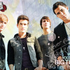 Download You're not alone-Big Time Rush (Spanish Version by Kevin Karla & LaBanda) Mp3