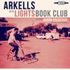 Arkells ft. Lights - Book Club (Acoustic)