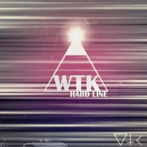 WtK - Hard Line
