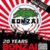 Download 07 Franky Kloeck at 20 Years Bonzai Retro Party - Ethias Arena (Hasselt)-17-11-2012-LDJM Mp3