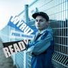 Wyruz - Ready ( prod. Maměn )
