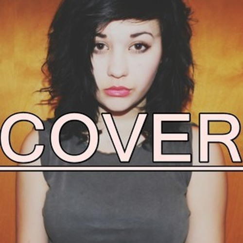 I'm Low On Gas And You Need A Jacket - Pierce The Veil cover