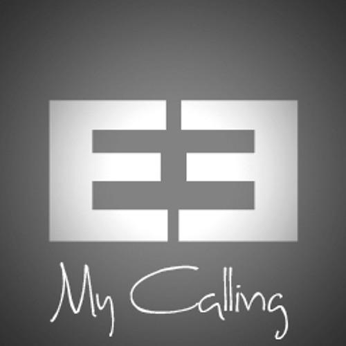My Calling - Emblem3