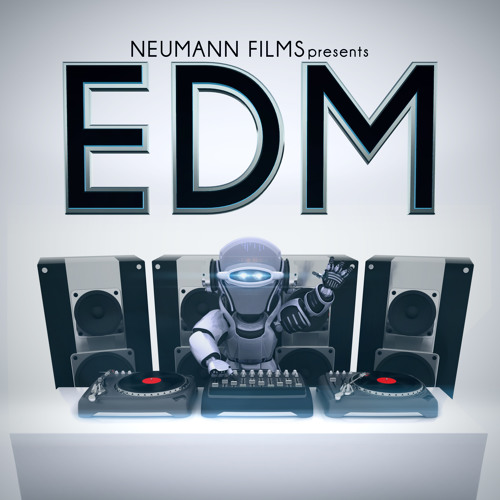 EDM 006 DubStep